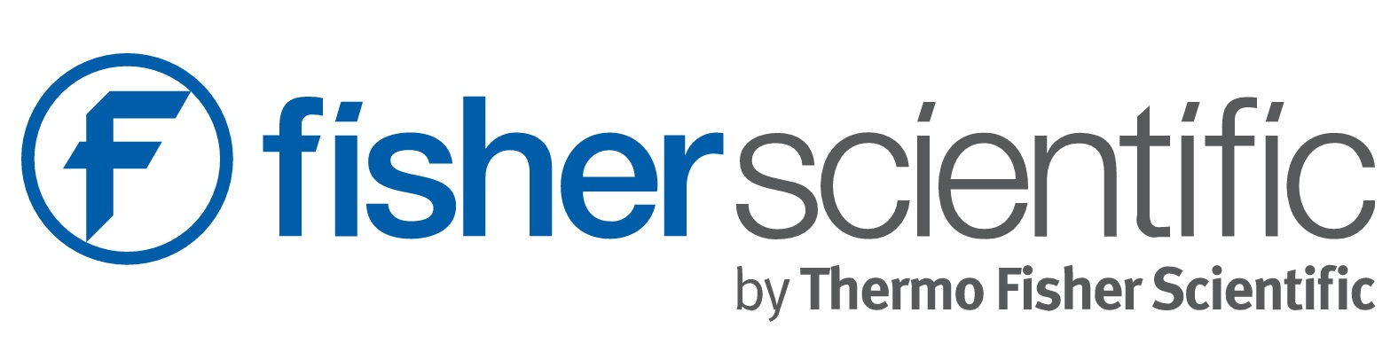 Fisher Scientific 2017 logo.jpg